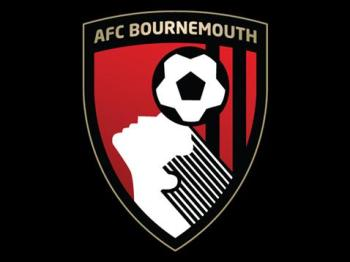 Betting Tips, Prediction and Preview for AFC Bournemouth 2016/17 season