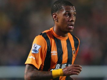 Abel Hernandez will be key to Hull City's Premier League campaign - Hull City vs Leicester - 2016/17 - Gameweek1
