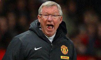 The Greatest Premier League Manager Sir Alex Ferguson