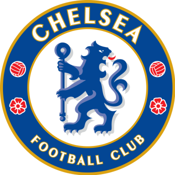 Can the Blues once again become the Champions of England? Chelsea 2016-17 Betting Tips and Odds