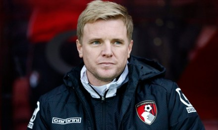 AFC Bournemouth 2016/17 Preview & Betting Tips