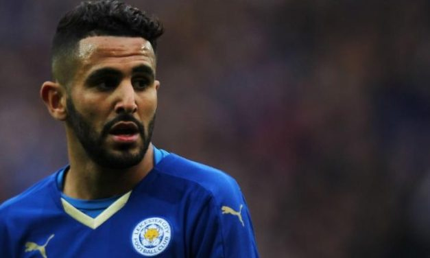Hull City vs Leicester – Match Prediction, Bet Tips & Odds