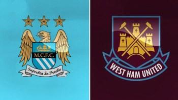 Bet Tips Man City v West Ham GW 3