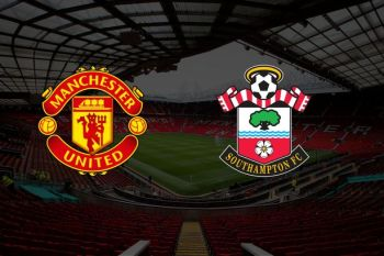 Match Prediction - Betting Tips - Odds - Preview - Man United v Southampton - Premier League 2016-17 - Gameweek 2