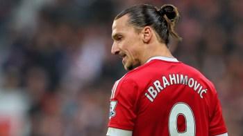 Man United v Southampton - Zlatan Ibrahimovic - Betting Tip for Any time Goal Scorer