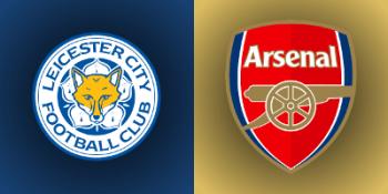 Winner-Betting-Tips-Odds-Prediction-Leicester-v-Arsenal-2016-17