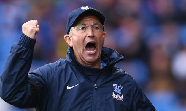 West Brom 2016-17 Preview and Betting Tips