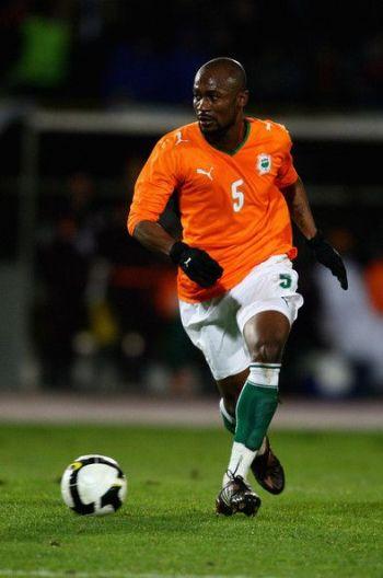 Didier-Zokora-Ivory-Coast-Midfielder