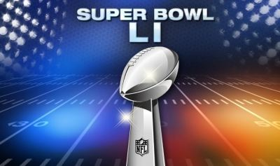 Super Bowl LI Tips