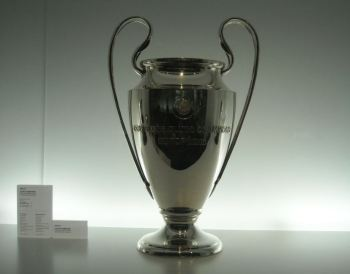 Champions League Winner 2017
