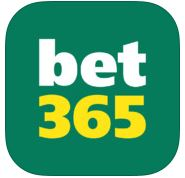 top betting app for football offers