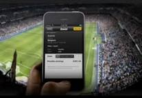 best betting app for sports betting
