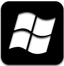 Windows Betting App