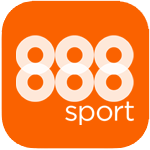 888sport Sign Up Bonus