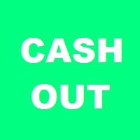 partial cash out