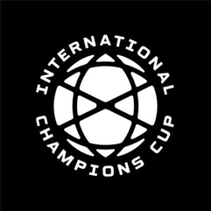 Watch International Champions Cup Live Online Free