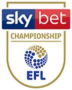 Championship Betting Offers