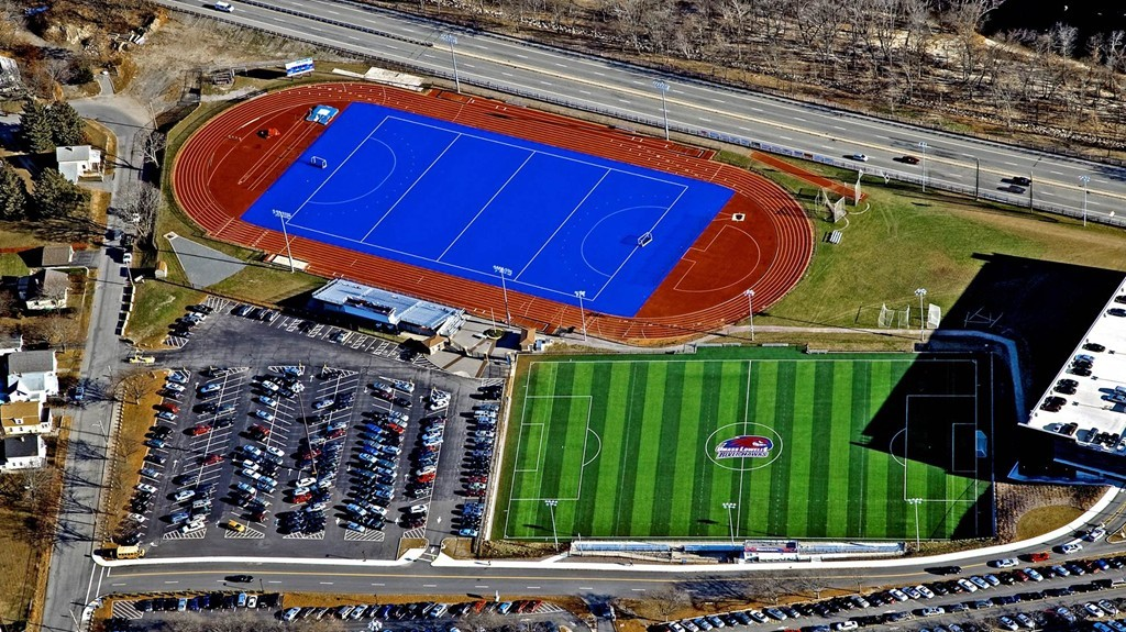 Accommodations  Sports International Football academy