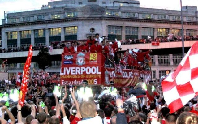 liverpool milan final champions league 2005