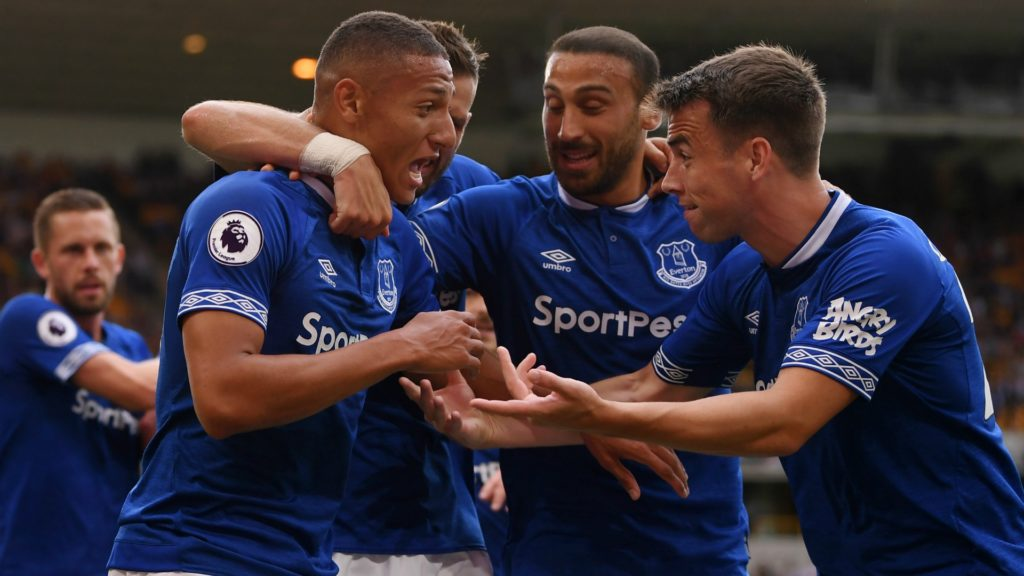 richarlison one of the best cheap picks for your fantasy football squad