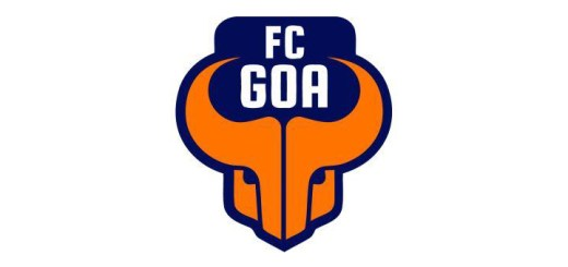 FC Goa tickets are available on www.bookmyshow.com