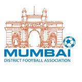 MDFA: Jaspreet strikes 3 in six minutes for FC India's 4-0 win