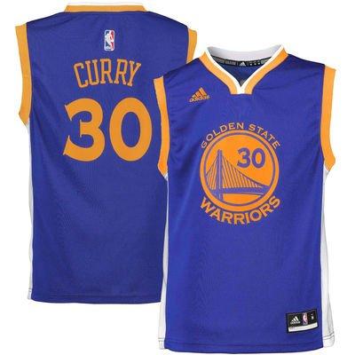 25 Basketball Uniform Philadelphia 76ers # 25 Ben Simmons Jersey Vest WLLIT No 25# Fan Jersey Sportswear