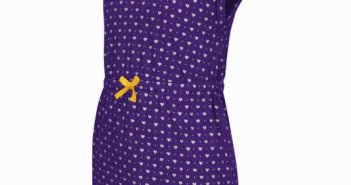 lsu tigers todder dress, lsu tigers youth girls dress, 2t 3t 4t lsu tigers dress, lsu kids dress s m l xl