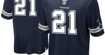 ezekiel elliott cowboys toddler jersey, dallas cowboys toddler jerseys, 2t 3t 4t dallas cowboys jersey