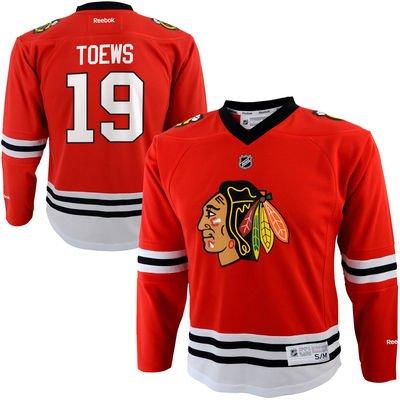 buy popular 75b64 b972b NHL Toddler Jersey, 2T 3T 4T 5T Hoodie, Tee - Bruins ...