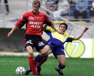 duel au sommet en Ligue 1