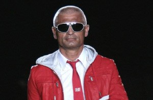 Fabrizio-Ravanelli-papa-ajaccio