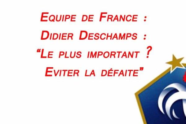 Didier-Deschamps-ne-veut-pas-perdre-equipe-de-france