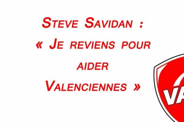 steve-savidan-retour-valenciennes-vafc-2013-illustration