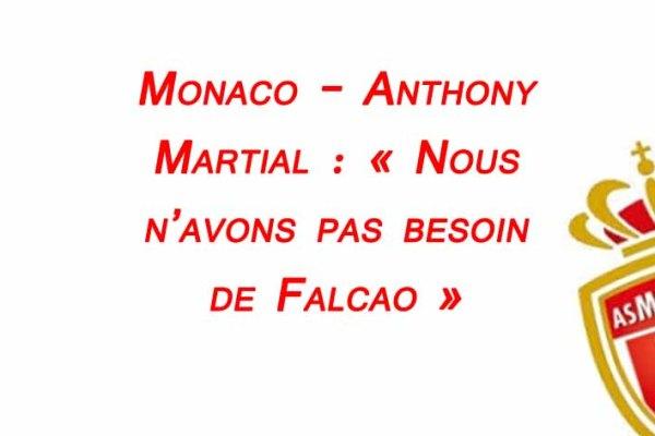 monaco-martial-meilleur-sans-falcao-blessure-illustration