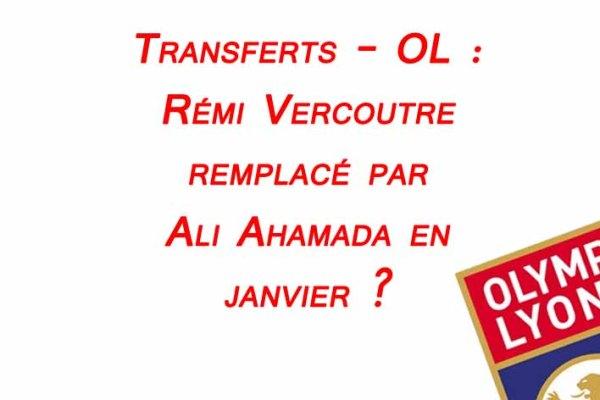 ali-Ahamada- remplace-remi-Vercoutre-OL-Lyon-illustration