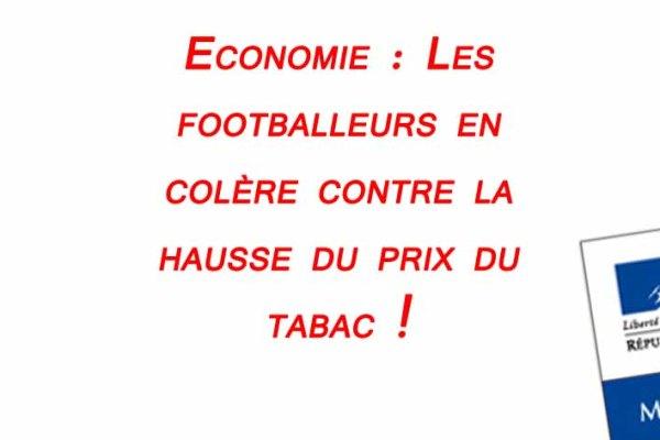 footballeurs-barthez-colere-hausse-du-prix-du-tabac-illustration