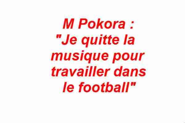 m-pokora-football-stop-carriere-illustration