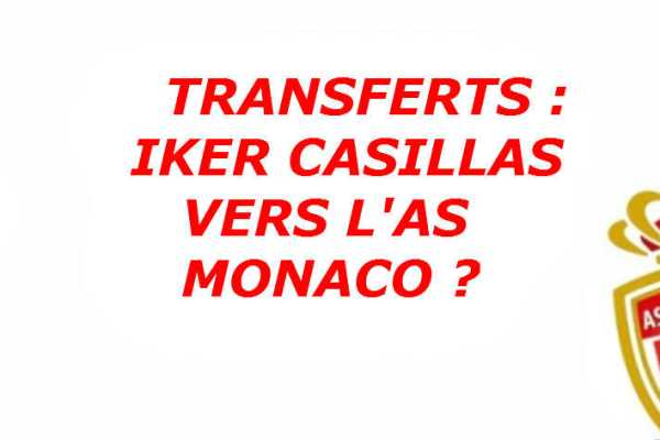 Iker-Casillas-real-madrid-monaco-ligue1-illustration