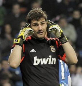 Iker-Casillas-real-madrid-monaco-ligue1