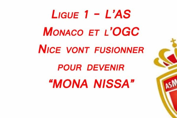 as-monaco-ogc-nice-fusion-illustration