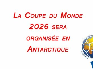 coupe-du-monde-2026-attribuee-antarctique-illustration