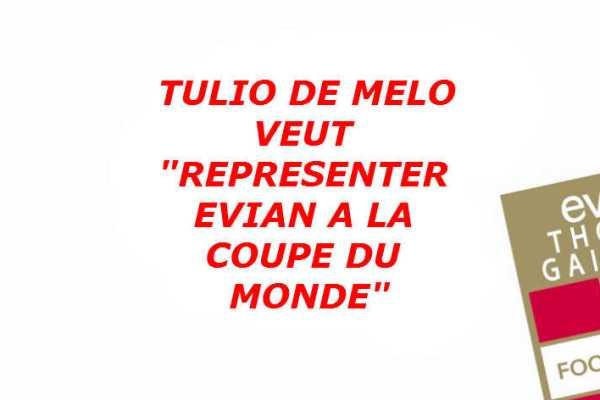 tulio-de-melo-evian-tg-tacle-objectif-coupe-du-monde-illustration