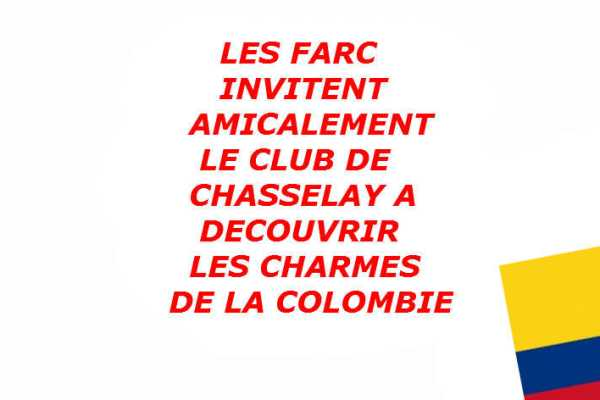 falcao-monaco-chasselay-blesse-farc-illustration