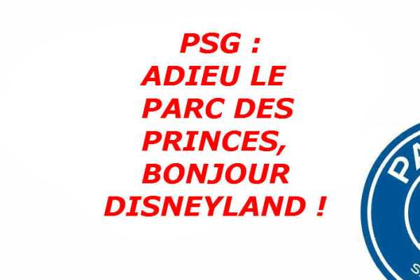 psg-disneyland-parc-des-princes-illustration
