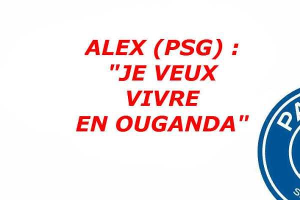 psg-alex-costa-adam-yves-ouganda-illustration