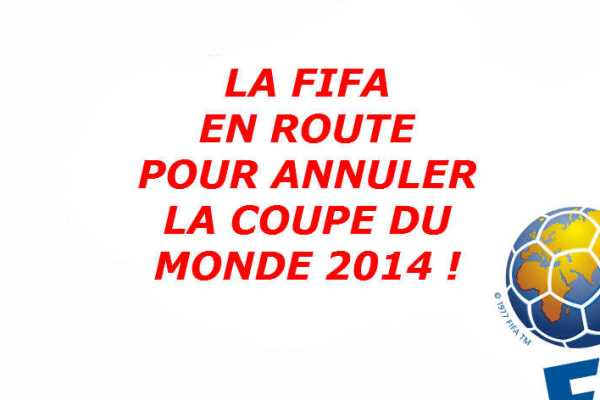 coupe-du-monde-2014-annulation-fifa-illustration