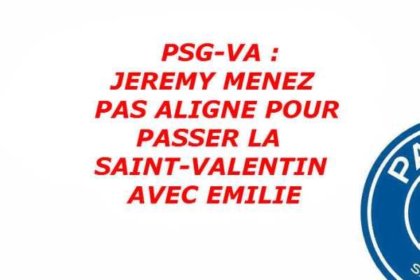 psg-va-jérémy-ménez-saint-valentin-emilie-illustration