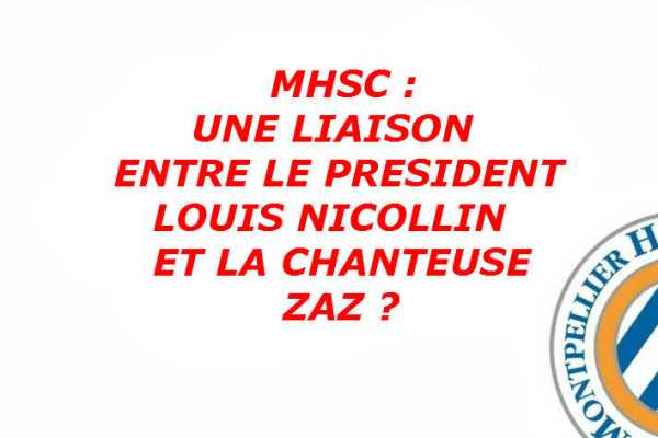 people-mhsc-president-louis-nicollin-zaz-relation-illustration
