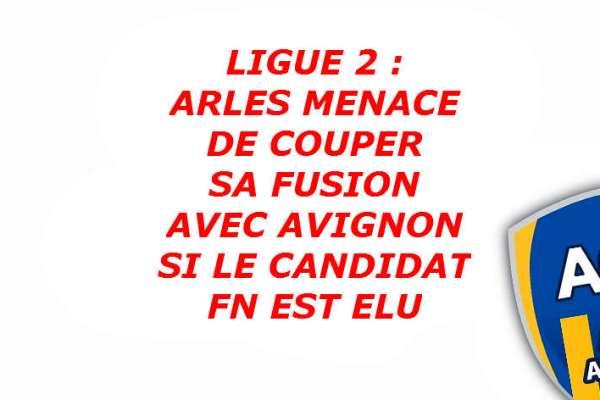 arles-avignon-depit-scission-elections-fn-illustration